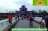 VIETNAM CYCLING FROM NHA TRANG TO HUE 6 DAY 5 NIGHTS