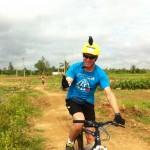 Cycling To Hanoi 14 Days