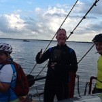 Cycling mekong Delta 3days 2nites tours