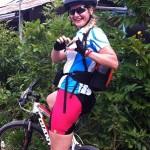 Cycling Mekong Tours