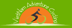 Vietnam adventure cycling tours