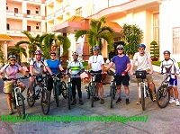 vietnam-bike-tour74-biking-in-mekong-delta