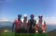 INDOCHINA CYCLING TRIP FROM BANGKOK TO PHNOMPENH 11DAY 10 NIGHT
