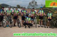 TRIP NORTHERN VIETNAM LAOS BANGKOK 17 DAYS