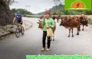 MOUNTAIN BIKING VIETNAM & LAOS 15 DAYS 14 NIGHTS