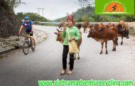MOUNTAIN BIKING VIETNAM & LAOS 15 DAYS 14 NIGHTS