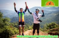 Magic of Myanmar Cycling Trip 3 of November to 15 Of November ,2019