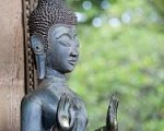 CULTURE & CHARATY IN LUANG PRABANG 6 DAYS, 5 NIGHTSCULTURE & CHARATY IN LUANG PRABANG 6 DAYS, 5 NIGHTS