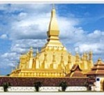 ECO-FRIENDLY EXPEDITION OF LAOS