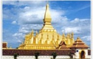 ECO FRIENDLY EXPEDITION OF LAOS 6 DAYS, 5 NIGHTS