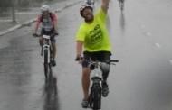 INDOCHINA CYCLING TRIP HANOI–VIENTINA (16 DAY 15 NIGHT)