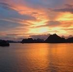INSIDE VIETNAM WITH SAPA - SAI GON MEKONG