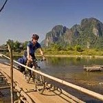 LAOS BIKING EXPLORER