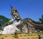 LAOS DISCOVERY 7 DAYS, 6 NIGHTS