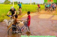 TRIP CAMBODIA ADVENTURE 11 DAY 10 NIGHT