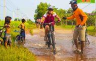 VIETNAM – CAMBODIA CYCLING TRIP 11 DAYS 10 NIGHT february 1 to february 11 ,2020