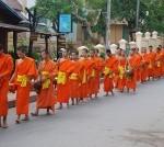 TRIP NORTHERN VIETNAM LAOS BANGKOK 17 DAYS, 16 NIGHTS