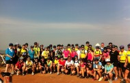 VIETNAM – CAMBODIA CYCLING TRIP 11 DAYS 10 NIGHT
