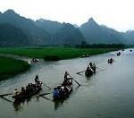 VIETNAM CULTURE - SAI GON MEKONG