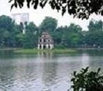 VIETNAM DISCOVERY FROM HA NOI SAI GON