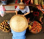 VIETNAM DISCOVERY FROM SAI GON - HA NOI