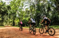 INDOCHINA CYCLING TRIP FROM HANOI TO LUANG PRABANG WITH THE GIBBON TREE HOUSE 15 DAY  14 NIGHT